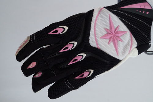 Polaris Racing Women´s Gloves